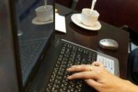 Большинство наших читателей считают главной проблемой ЖК отсутствие почты
