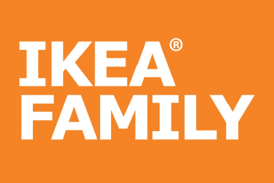 analysis of ikea mission statement Nike doesn't have a vision statement, but it does have a mission statement: our mission: what is the vision statement of nike a: quick answer.