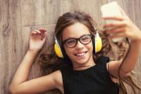 Детские и обучающие центры Цветов верстают программы к летним каникулам