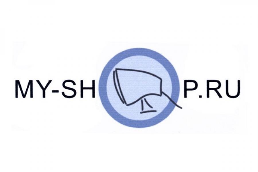 Сайт Май Шоп Ру Интернет Магазин